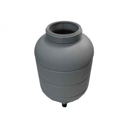 Cuerpo filtro Millennium Ø430 salida lateral Astralpool 28296R0100L