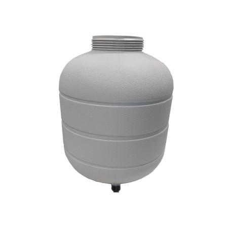 Cuerpo filtro Millennium Ø480 salida lateral Astralpool 28297R0100L