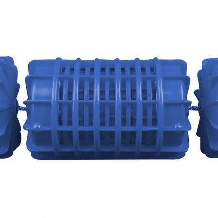 Flotador BCN03 Astralpool Azul