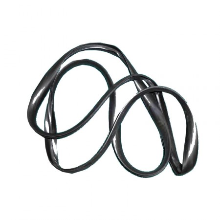 Perfil embellecedor filtro Cantabric Astralpool 4404180018
