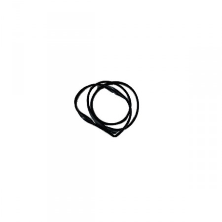 Perfil embellecedor filtro Cantabric Ø600 Astralpool 4404180019