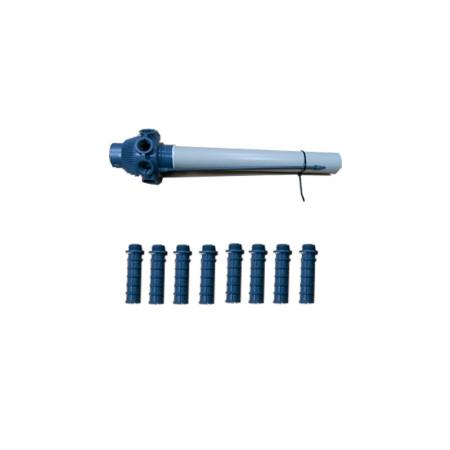 Conjunto interior filtro Cantabric Top Ø400 Astralpool 4404180020