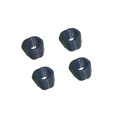 "Manguito enlace 3/4"" filtro Cantabric 750 Astralpool 4404180118"
