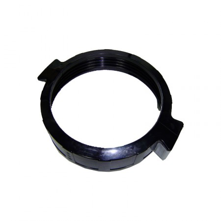 Tuerca tapa partida filtros Astralpool 4404180303