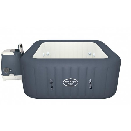 Spa Hinchable Hawaii Hidrojet Pro