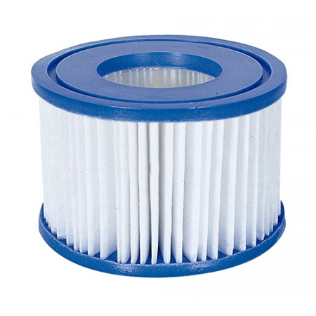 Pack 6 filtros Lay-Z-Spa Kokido