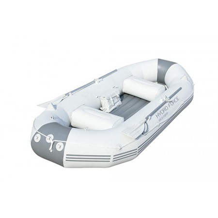 Barca hinchable Hydro-Force Marine Bestway