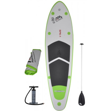 Tabla Stand Up Paddle Board Spk-1