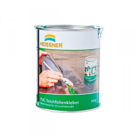 Adhesivo PVC para láminas estanque