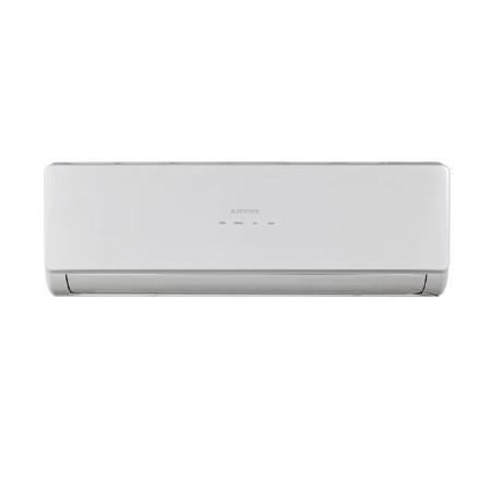 Aire Acondicionado Calefactor Jocel