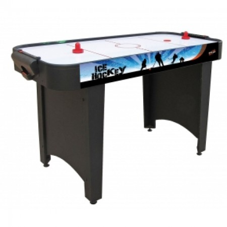Airhockey Devessport