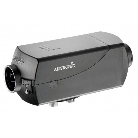 Airtronic D2 Camper Eberspacher