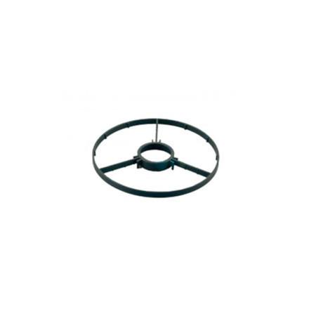 Anillo centrador filtro Cantabric Astralpool 4404180106