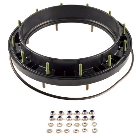 Aro 20 tornillos filtro Atlas AstralPool 4404160809