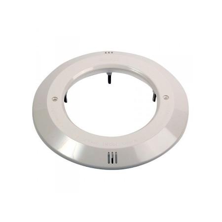 Aro blanco foco proyector Astralpool 4403010302