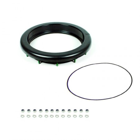 Aro tapa filtro Vesubio AstralPool 4404260205