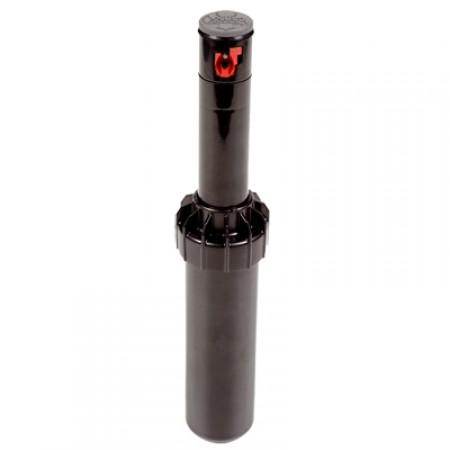 Aspersor de turbina CSP050