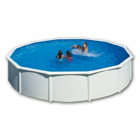 Piscina Desmontable Atlantis Gre