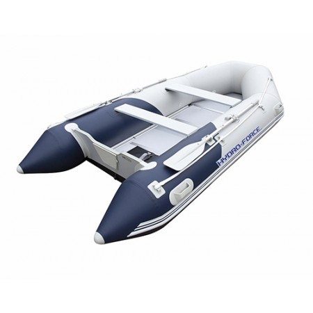 Barca hinchable Hydro-Force Mirovia