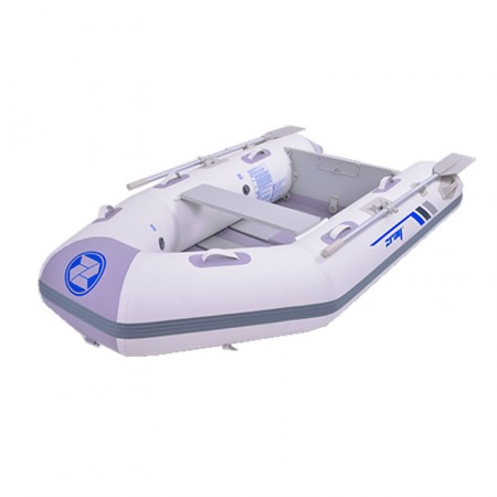 Barca Hinchable Z- Ray Surveyor 300