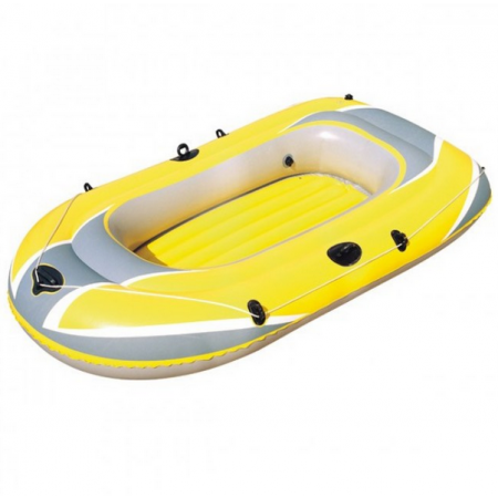 Barca hinchable Bestway Hydro-Force Raft 228 x 121cm