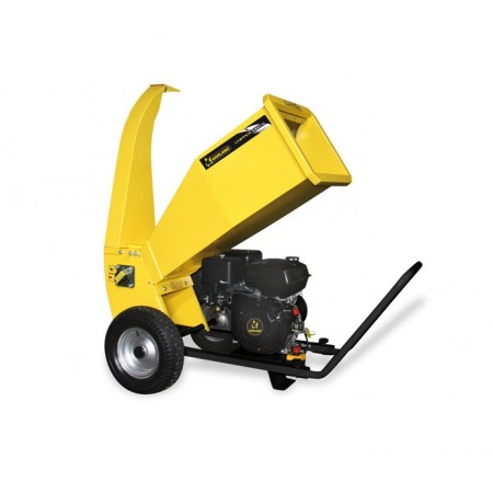 Biotriturador Gasolina Chipper 1080 G-1