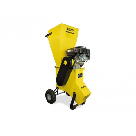 Biotriturador Gasolina Chipper 790 G-1
