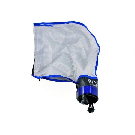 Bolsa doble capacidad Polaris 3900 Sport W7610000