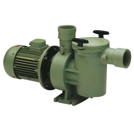 Bomba Aral SP-3000 Astralpool