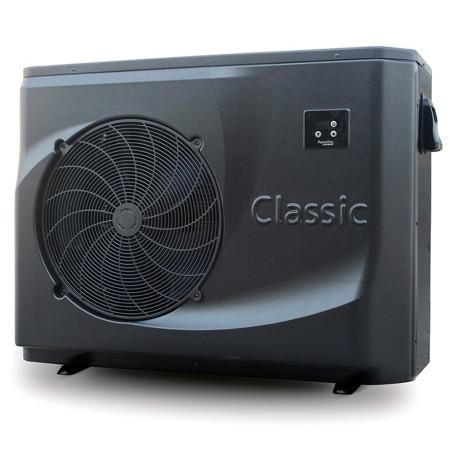 Bomba de calor Powerline Classic i Inverter