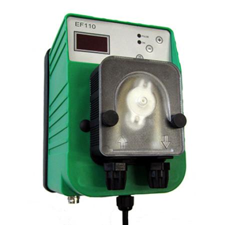 Bomba Perístaltica Esteiel EF110 pH / Redox