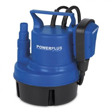 Bomba de succión sumergible POW67900