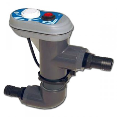 Calentador BXL 3kw