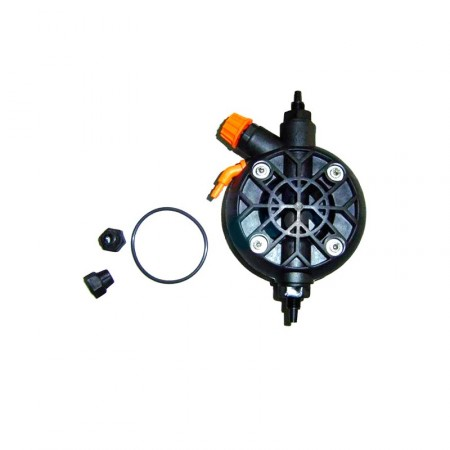Cabezal bomba dosificadora Exactus Astralpool 4408031205