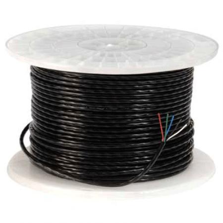Cable para electroválvula Rain Bird