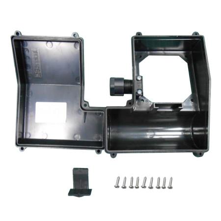 Caja borners 4405010155 AstralPool