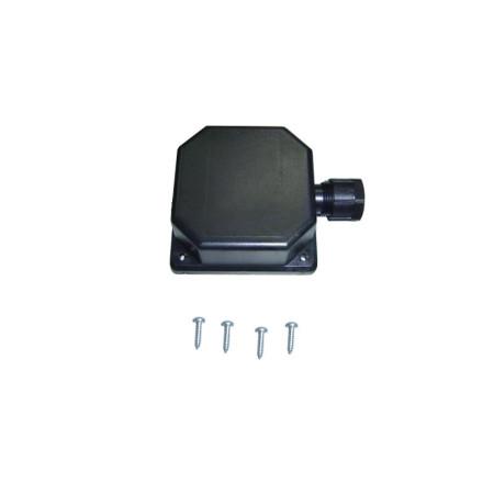 Caja borners 4405010157 AstralPool