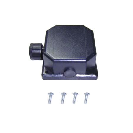 Caja bornes trifásico AstralPool 4405010156