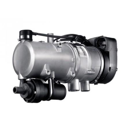 Calefacción Webasto Thermo 90 ST