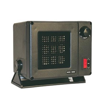 Calefactor Cerámico 12V