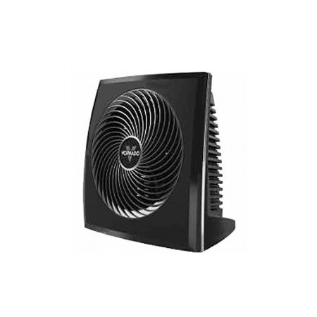 Calefactor Sunnywarm