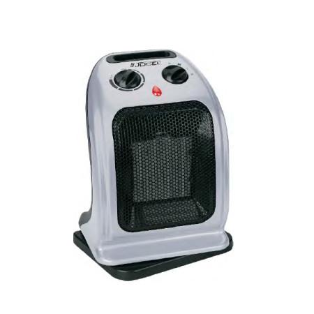 Calefactor cerámico PTC-10M