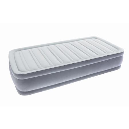 Cama de aire Sleepzone Individual