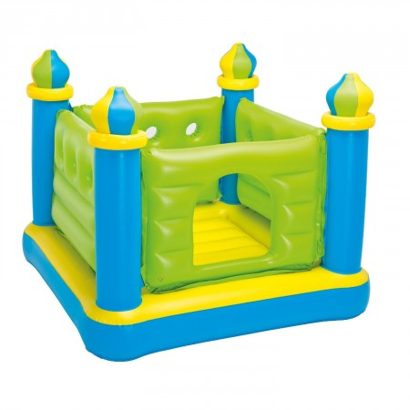 Castillo hinchable Jump-o-Lene de Intex ref.48257