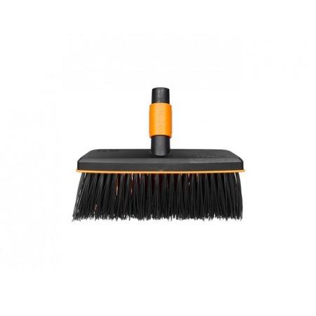 Cepillo Escoba Quikfit Terrazas-1