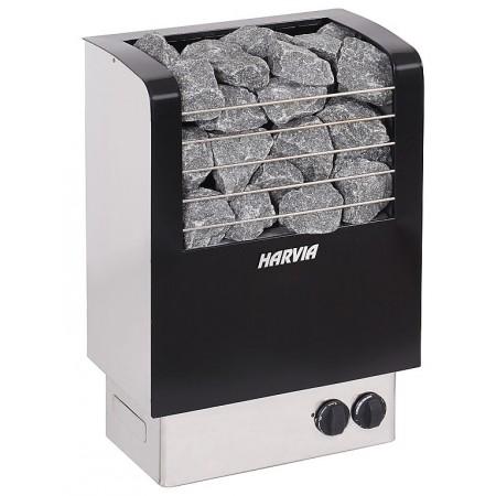 Estufa eléctrica Vapor Classic Electro
