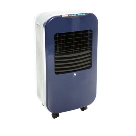 Climatizador M Confort Eolus 25