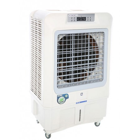 Climatizador Eolus 70 Flex Power