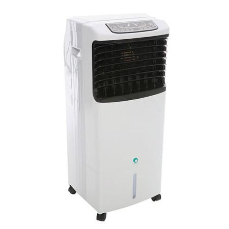 Climatizador M Confort E1300C