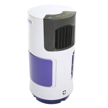Climatizador M Confort E 500